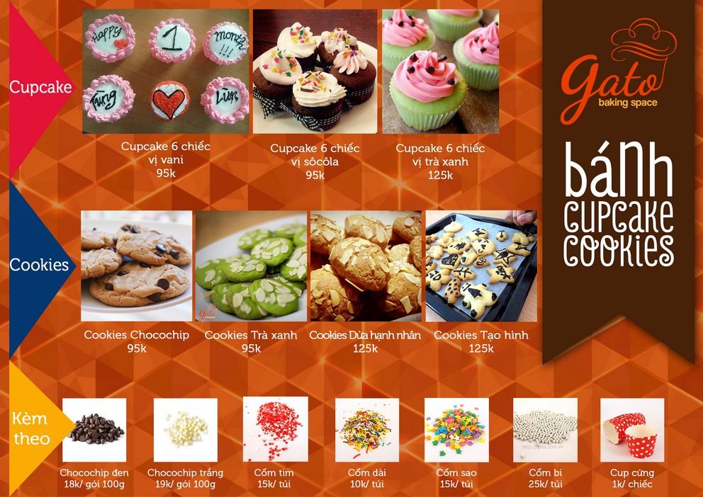 menu_cupcake_30jun