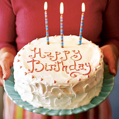 [Image: 0505p116-white-birthday-cake-l.jpg]