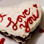 Quà tặng cho bạn trai? Hãy tự làm bánh sinh nhật, cupcake