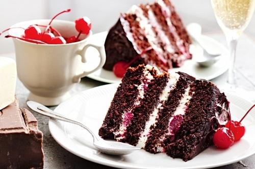 birthday cake_02