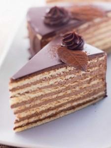 birthday cake_06