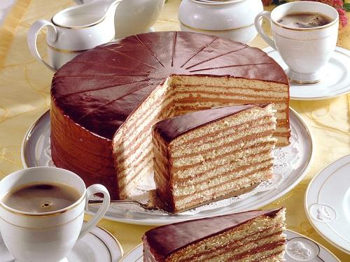 birthday cake_05