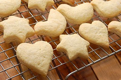 670px-Make-Butter-Cookies-Step-12.jpg