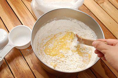 670px-Make-Butter-Cookies-Step-5.jpg