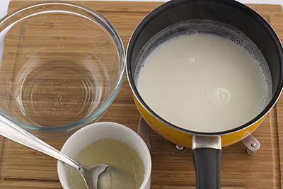 [Image: 670px-Make-Cream-from-Milk-Step-3-Version-2.jpg]