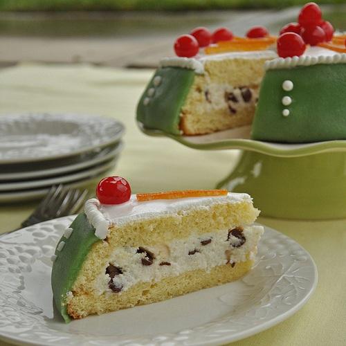 birthday cake_10