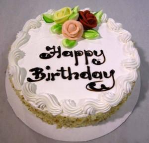 [Image: Birthday-cake-designs-2-300x288.jpg]