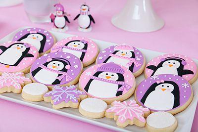 Cute-penguin-cookies.jpg