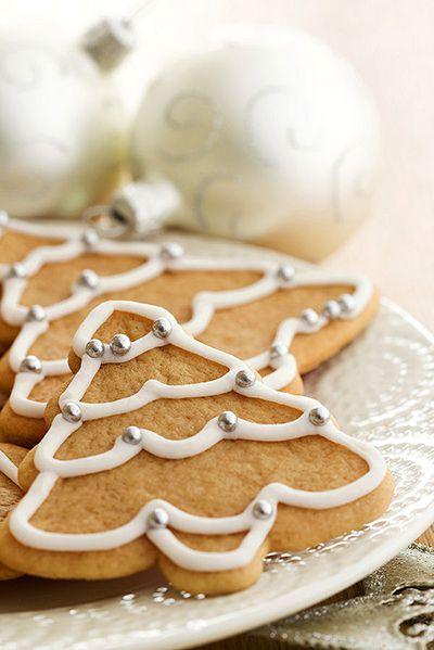 Decorating-Cookies-3.jpg