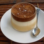 Cách làm bánh mousse chocolate ngọt ngào