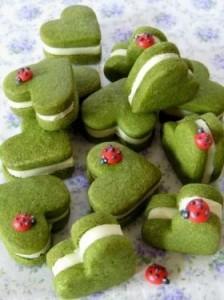 Cách làm bánh quy ngon