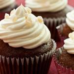 Bánh cupcake sinh nhật và những điều thú vị có thể bạn chưa biết