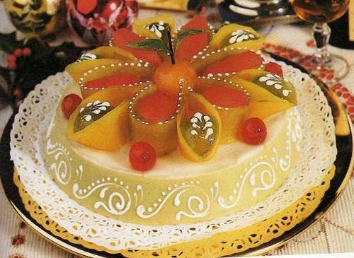 birthday cake_09