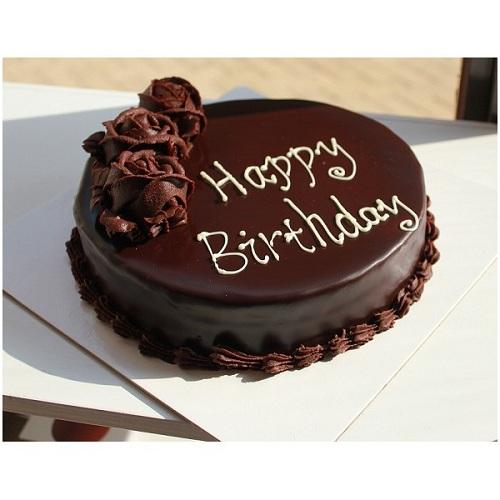 birthday cake_07