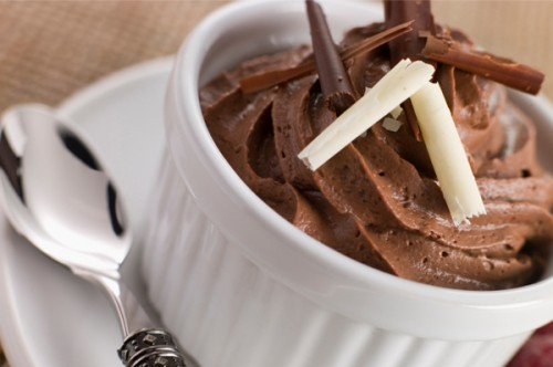 [Image: chocolate-mousse-500x332.jpg]