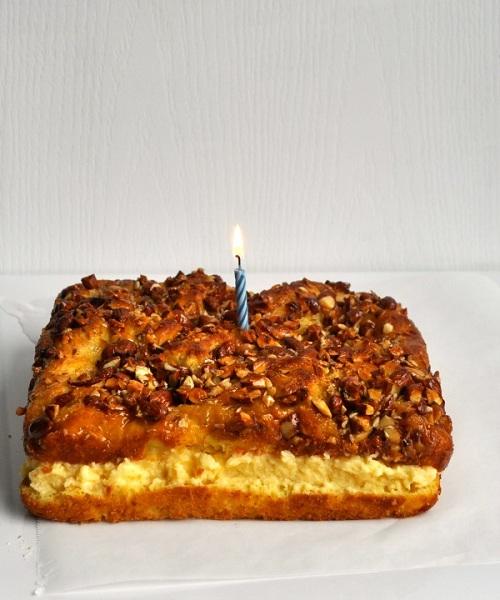 birthday cake_03