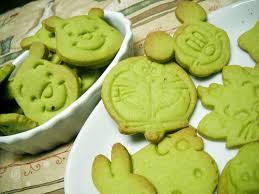 Cách làm bánh quy đơn giản