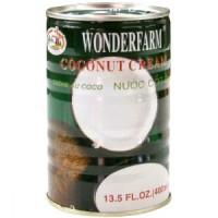 nuoc-cot-dua-wonderfarm---400ml-5505