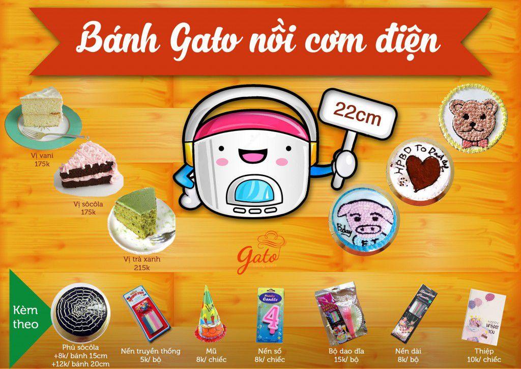 menu_Gato_com_dien