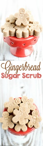 Gingerbread_sugar_scrub_01
