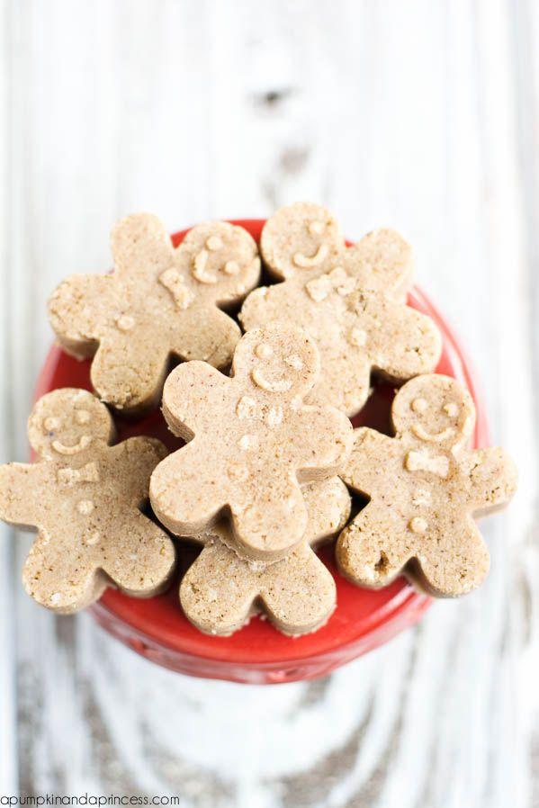 Gingerbread_sugar_scrub_03
