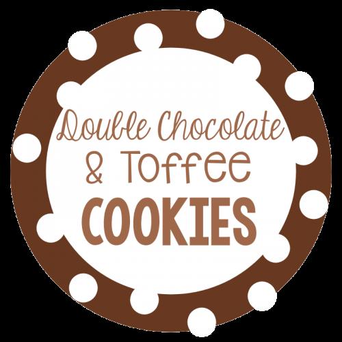binh_cookies_05