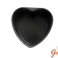 GD436