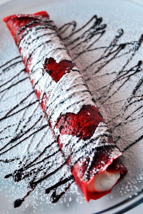 banh_crepe_red_velvet_02
