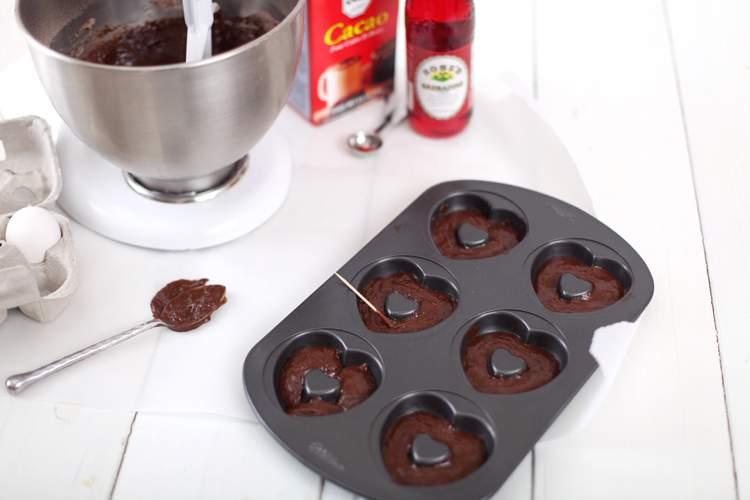 banh_donut_chocolate_02