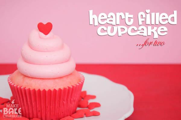 cupcake_trai_tim_01