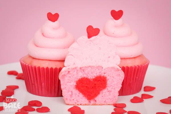 cupcake_trai_tim_02