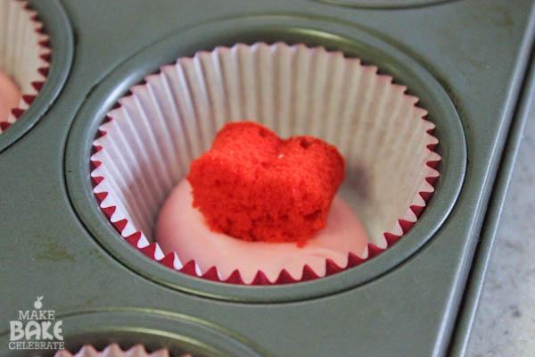 cupcake_trai_tim_11