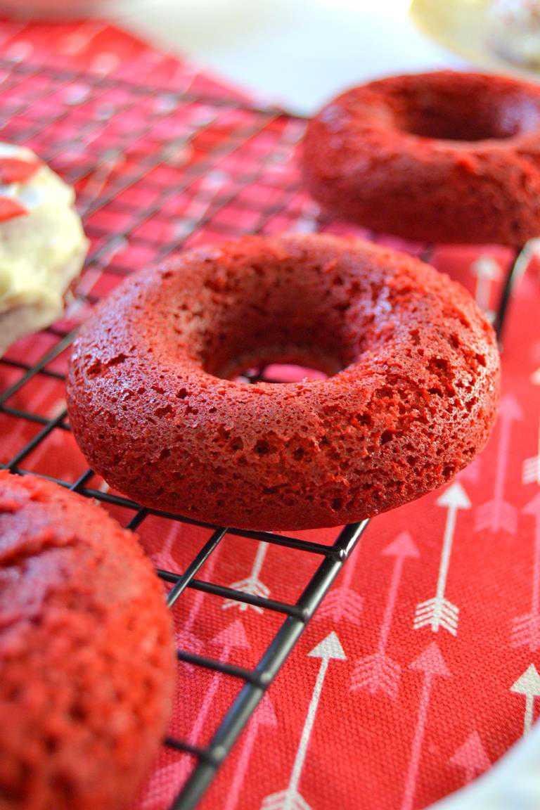 donut_4