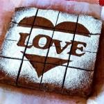 Nama chocolate – tình yêu ngọt ngào mùa valentine