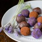 30 công thức truffle homemade tuyệt ngon